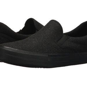 Steve Madden Mutt Mens Shoes